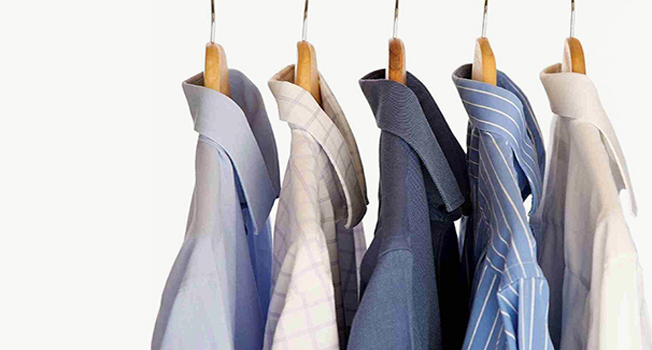 O laundry wash and fold pickup delivery dry cleaning dry cleaning whether you do your laundry at our facility yourself or use our wash n fold service you dont have worry about making another trip or stop a solutioingenieria Gallery